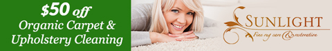 $50 off coupon sunlight rug cleaning brooklyn