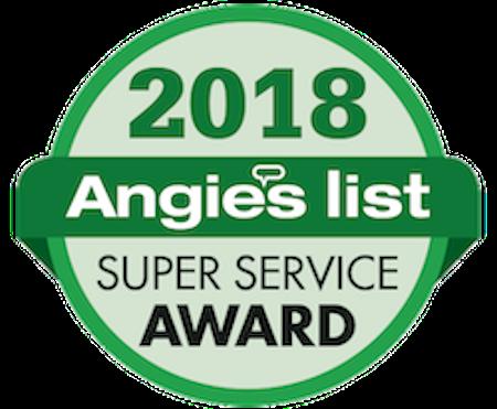 AngiesList_super_service_2018