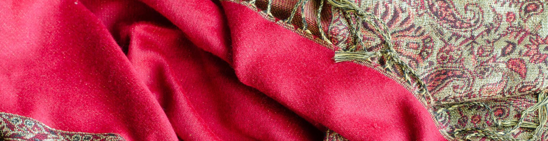 Silk rug cleaners near me